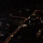 Il Sindaco Mazza scrive ai vertici locali dell'Arma sui recenti episodi a Castellamonte