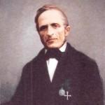 Il bicentenario della nascita di Antonio Michela Zucco