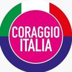 Il circolo canavesano di Cambiamo con Toti diventa Coraggio Italia - Ivrea e Canavese