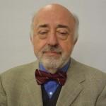 Il maestro Roberto Cognazzo suonerà oggi l'organo storico di Montanaro