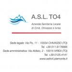 Il piano per i tempi di attesa per le prestazioni specialistiche dell'ASL TO4
