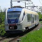 Il punto sulla messa in sicurezza delle linee Canavesana e Torino-Ceres