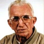 Il ricordo di Padre Domenico Curto