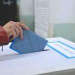 Il voto in Canavese