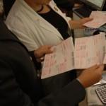 Illecite esenzioni dal ticket sanitario