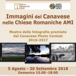 Immagini del Canavese nelle Chiese Romaniche di Chiaverano, Bollengo e Vialfrè
