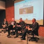 Impresa 4.0 la cultura digitale per un nuovo sviluppo industriale
