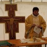 In Abruzzo una Pasqua di speranza 2