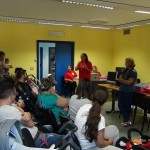 In Canavese il progetto Sonno Sicuro per bambini da 0 a 12 mesi