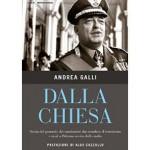 In Tribunale a Torino la presentazione del libro dedicato al Gen. Dalla Chiesa