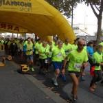 In archivio la 5^ Maratonina della Felicità