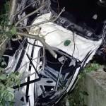 In un incidente muore l'imprenditore Giampiero Mattioda