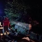 In un incidente muore l'imprenditore Giampiero Mattioda 2