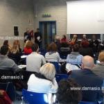 Inaugurata a Ivrea la prima edizione del Master in Telemedicina 1