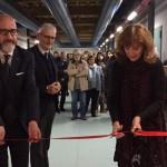 """Inaugurata la mostra """"Carlo Alberto Archeologo in Sardegna"""""""