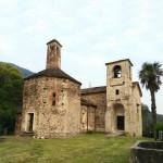 Incanto a San Lorenzo; parole e musica