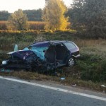 Incidente all'alba a San Giusto