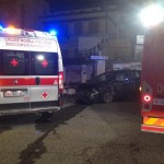 Incidente mortale muore una 42enne di Castellamonte