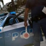 Individuata dalla Polizia la banda del colpo alla tabccheria di Pavone del 7 giugno 2019
