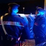 Individuati i presunti responsabili del pestaggio di Cuorgnè