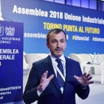 Industriali L'immagine Torino si è appannata!