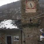 Ingria è il Comune più leghista d'Italia