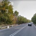 Iniziano i lavori sulla 460 tra Leini e Lombardore