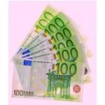 Inps già da oggi in pagamento le indennità 600 euro di aprile