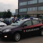 Inseguimento in auto a Rivarolo arrestato e già condannato