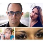 Inside Malanova al Martinetti di Caluso per la giornata contro la violenza sulle donne
