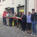 Installati i Postamat a Rueglio e Traaversella