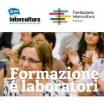 Intercultura un percorso formativo per docenti e dirigenti scolastici