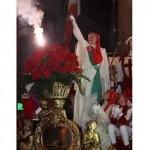 Interrogazione sull'economia Canavesana colpita dalle interruzioni dei Carnevali