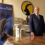 Italo Cerise confermato Presidente del Parco del Gran Paradiso