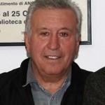 Ivrea e Banchette piangono Tullio Paghera
