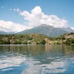 Ivrea, il Lago Sirio sarà riqualificato