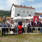 L'Associazione Vasc di Caravino festeggia il Ventennale di fondazione