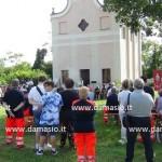 L'Associazione Vasc di Caravino festeggia il Ventennale di fondazione 2