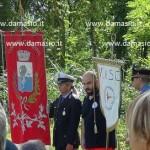 L'Associazione Vasc di Caravino festeggia il Ventennale di fondazione 3