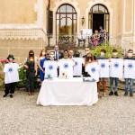 L'Istituto Martinetti al concorso fotografico dei Lions di Caluso