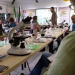 L'Università di Pisa ospite dell'Associazione Vivere i Parchi