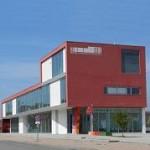 """La Biblioteca """"Movimente"""" di Chivasso polo di riferimento per le biblioteche della zona"""