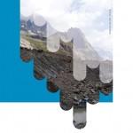 La Carovana dei Ghiacciai di Legambiente oggi e domani in Valle D'Aosta