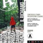 La Compagnia Andromeda presenta la nuova stagione al Bertagnolio di Chiaverano