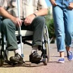 La Corte Costituzionale definisce insufficienti le pensioni di invalidità