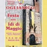 La Festa delle Idi di Maggio a Oglianico