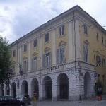 La Lega di Castellamonte «Lavoriamo alla definizione di una lista civica supportata da tutto il Centrodestra»