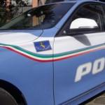 La Polizia Stradale accompagna le tappe piemontesi del Giro