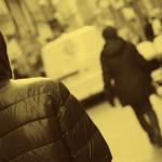 La Polizia arresta un ex fidanzato diventato persecutore