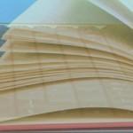 La Pro Loco di Alpette gestirà la biblioteca comunale